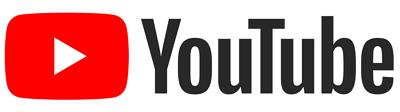 유튜브.png