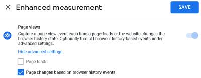GA4_enhanced_measurement_page_views.png
