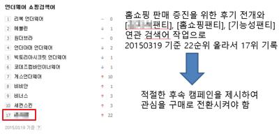 남성언더웨어_네이버_SEO_개선.png