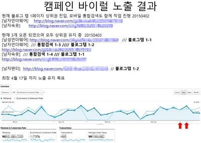 바이럴캠페인_시행초기.jpg