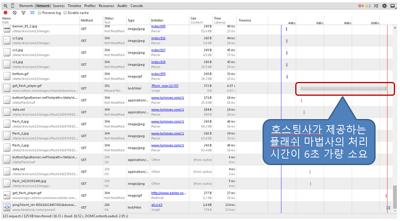 국내_토종_ 남성_언더웨어_브랜드_사이트_프로파일링.png